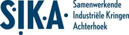 SIKA: Samenwerkende Industriële Kringen Achterhoek