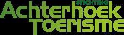 Stichting Achterhoek Toerisme